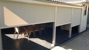 Things You Should Know Before Purchasing Awnings -