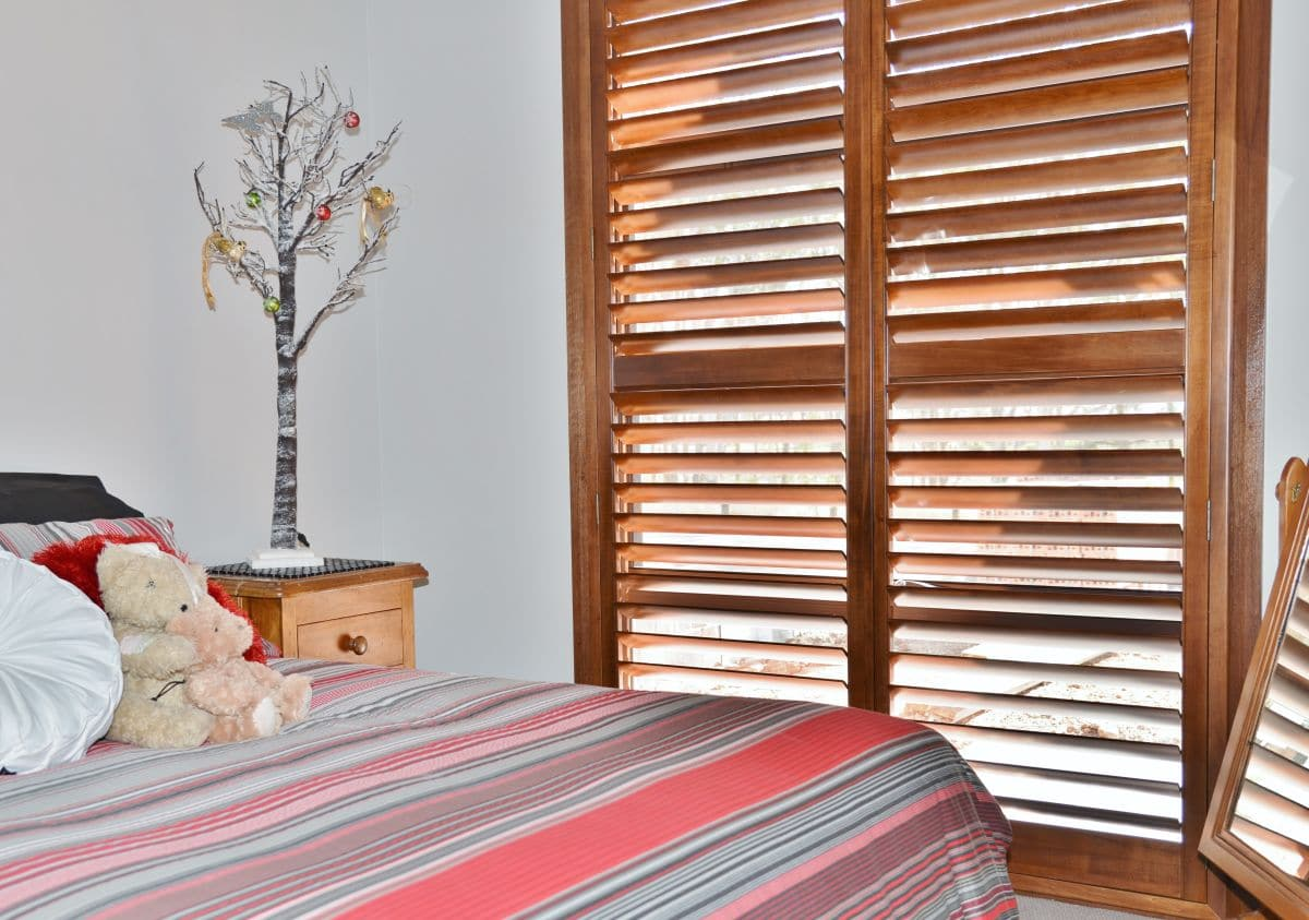- 6 Reasons Why You Should Love Basswood Plantation Shutters