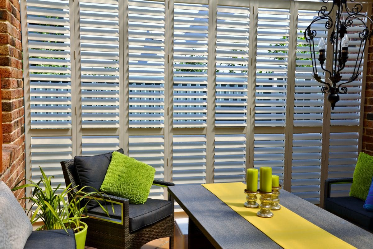 - The Difference Between Plantation Shutters and Venetian Blinds: Which is Best For Your Home
