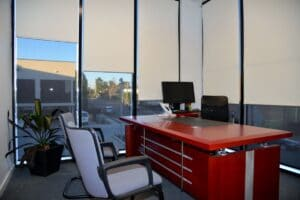 - Reasons that Roller Blinds are Home and Office Necessities