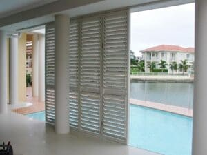 Style Tips When Buying Blinds And Shutters For Your Family -