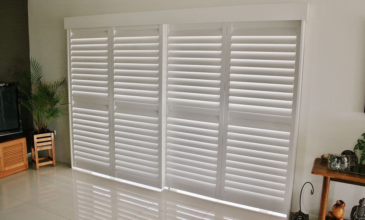 Why Your Home Needs ThermaStyle Shutters -