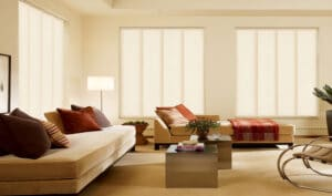 - Why You Should Install Panel Glides For Your Home or Office