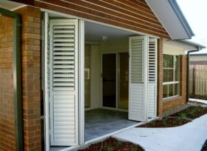 How to Sell Your Home For More with Blinds or Shutters! -
