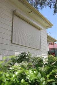 - How to Clean Your Shutters & Blinds in the Most Effective Way
