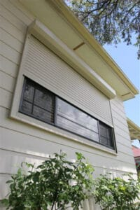 - Why Roller Shutters are a Must for your Home
