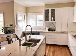 - A Short Guide On Choosing The Right Plantation Shutters For You