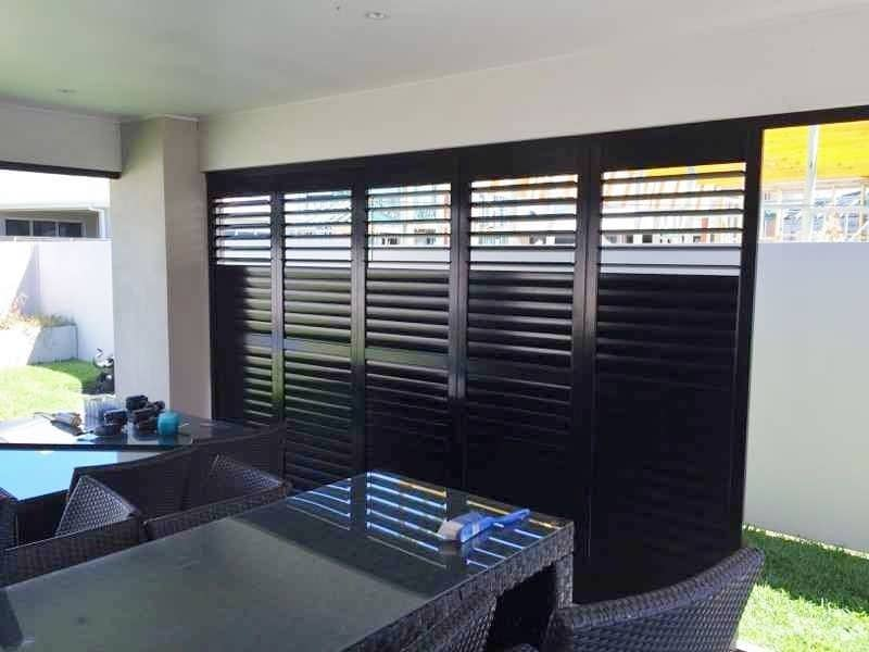Are Shutters For Your Home Worth the Money? -