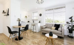 How You Can Transform Your Home with Venetian Blinds -
