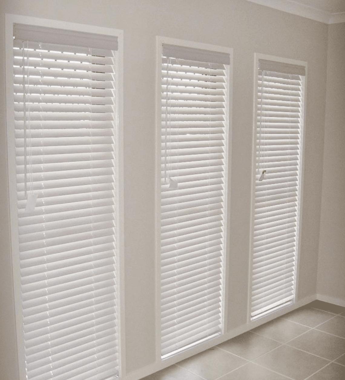 venetian blinds,venetian blinds sydney,venetian blinds central coast - Venetian Blinds