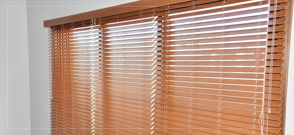 Modern to Industrial: How to Pick Shutters to Suit Your Décor -