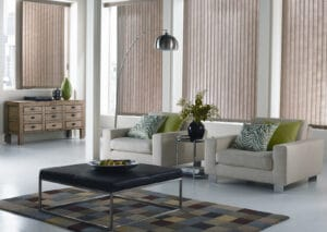 - Four Reasons Why You Need To Replace Your Blinds With New Ones