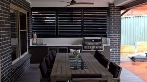How to Professionally Style Your Windows -