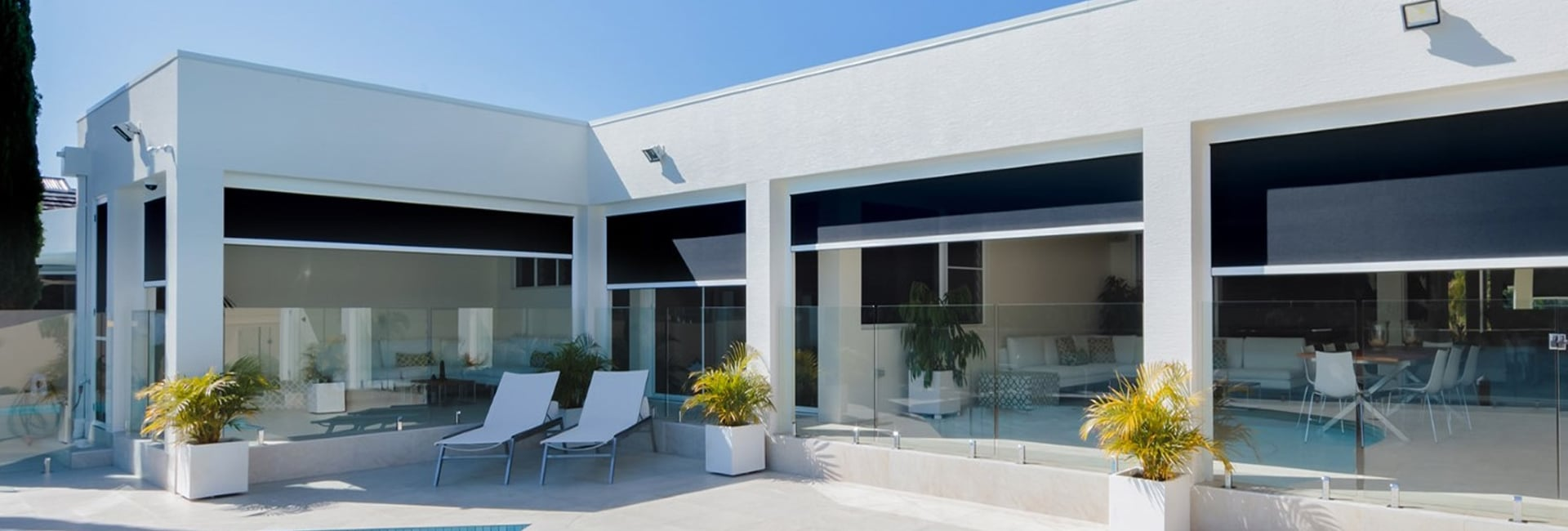 - How Awnings Can Keep Your Home Cool All Summer Long