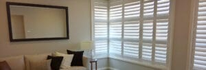 - Shutters: An Affordable Yet Stylish Way to Keep Warm this Winter