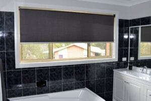 rollerblinds-istyleshutters