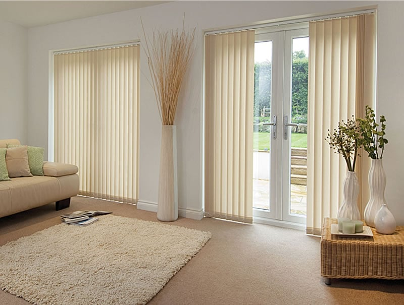 - How Do I Choose The Right Shutters For My Home