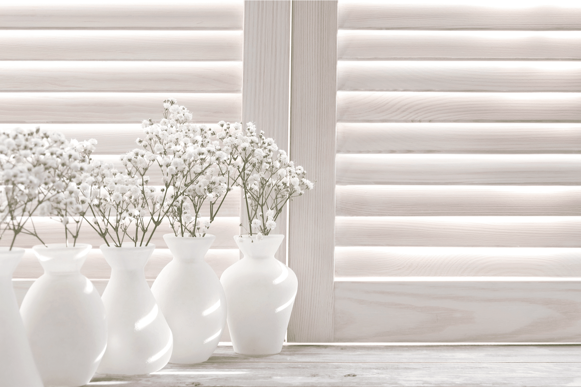 Window Shutters Blinds and Shutters Sydney