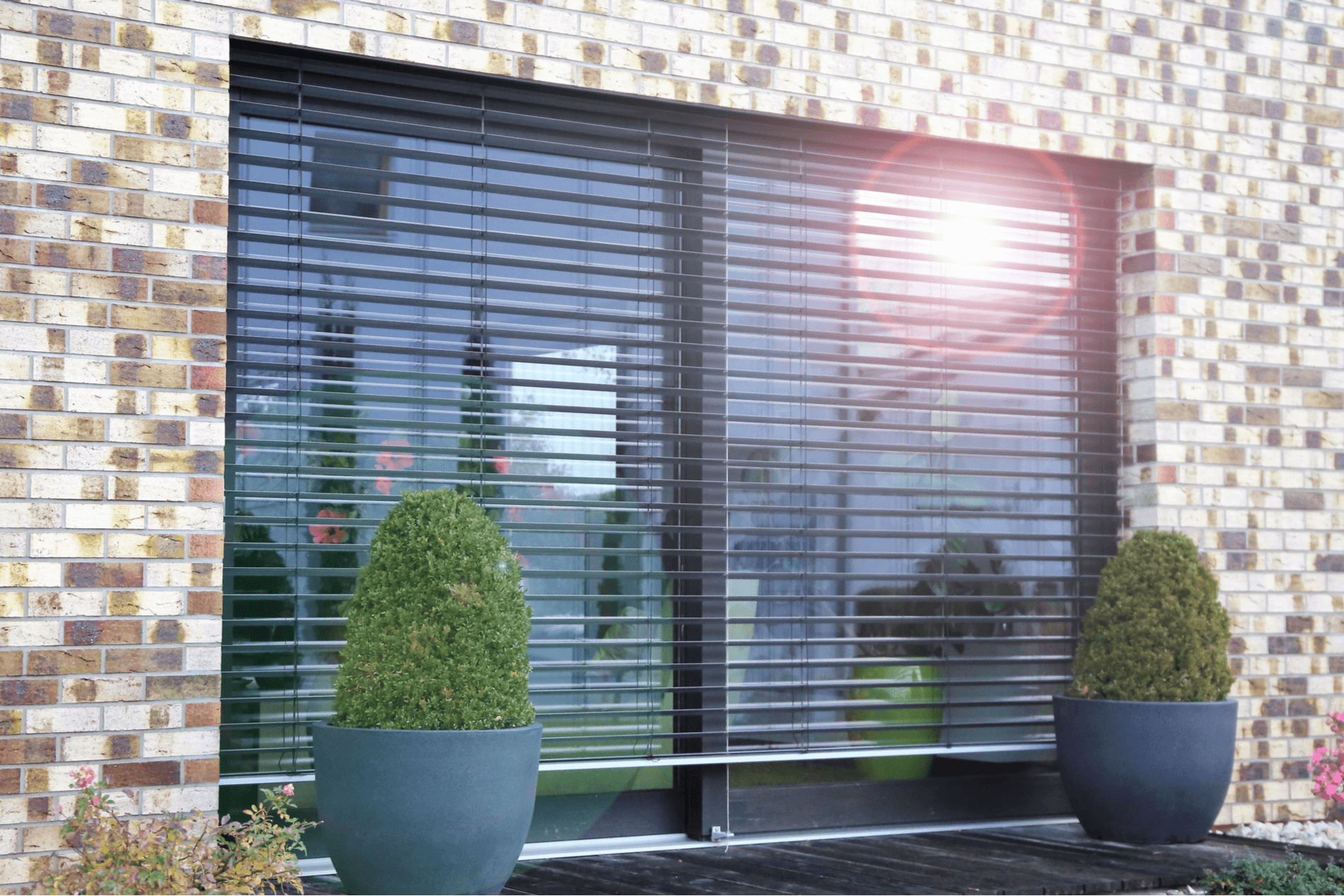 Blinds and shutters Sydney Window Shutters