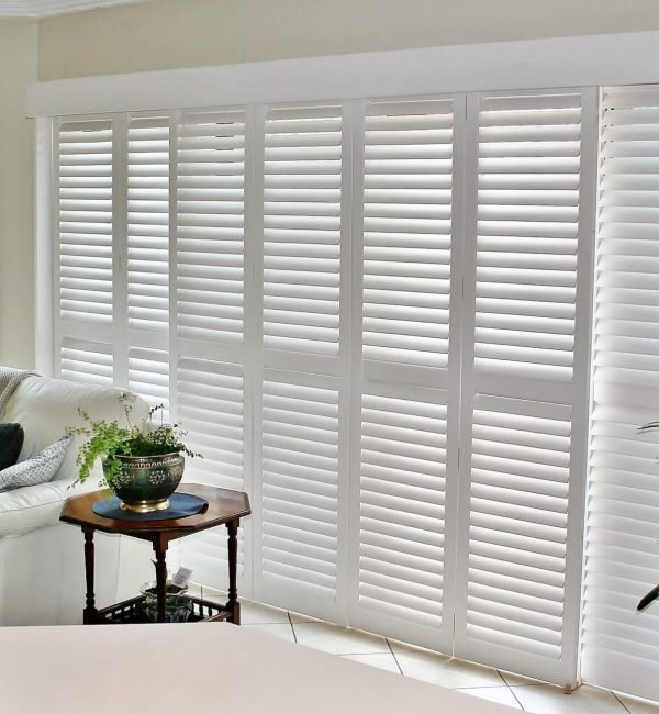 thermastyle plantation shutters 1